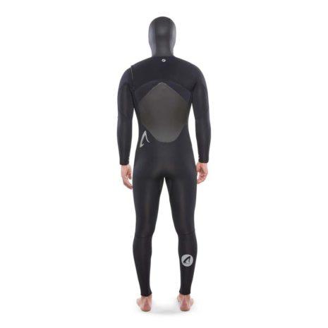 isurus-ti-alpha-6-5-hooded-wetsuit-6_2000x