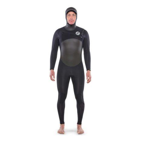isurus-ti-alpha-6-5-hooded-wetsuit_2000x