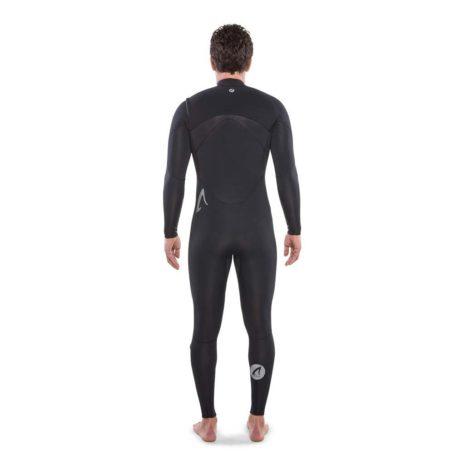 isurus-ti-evade-4-3-fullsuit-wetsuit-5_2000x