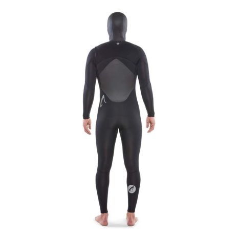 isurus-ti-evade-4-3-hooded-wetsuit-5_2000x