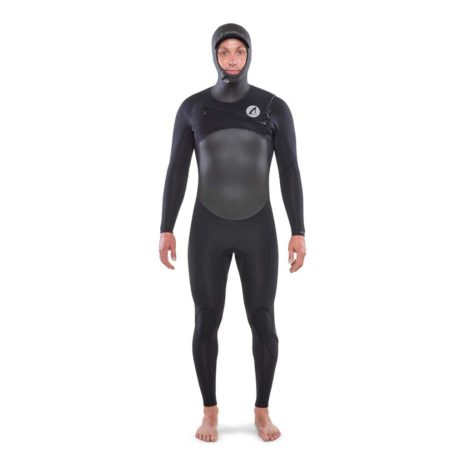 isurus-ti-evade-4-3-hooded-wetsuit_2000x