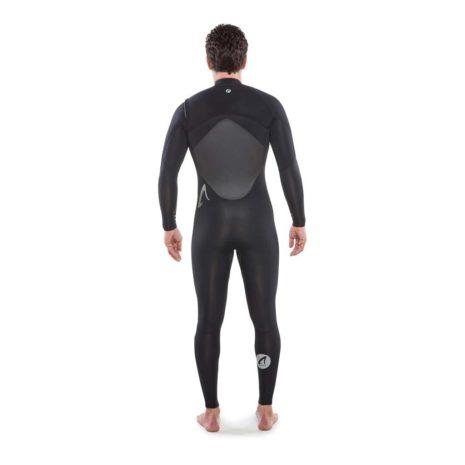 isurus-evade-3-2-chest-zip-wetsuit-5_2000x