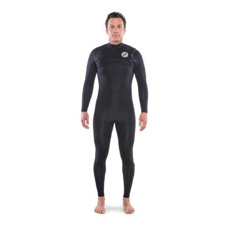 isurus-evade-3-2-chest-zip-wetsuit_2000x