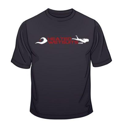 HeatedWetsuits T-Shirt