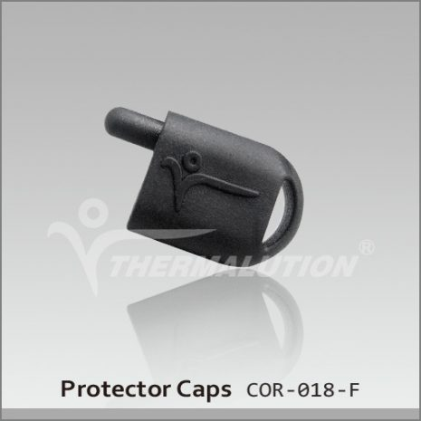 Battery Protector Caps